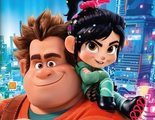 Curiosidades de 'Ralph Rompe Internet', película con todas las princesas Disney juntas por primera vez