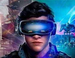 La secuela de 'Ready Player One' se publicará en noviembre