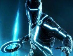 'Tron 3' sigue en marcha con Jared Leto como protagonista