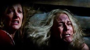 'Halloween Kills' es retrasada un año y tiene primer teaser