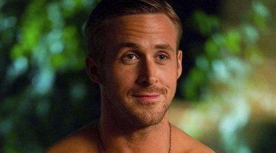 El director de 'El hombre invisible' dirigirá el hombre lobo de Ryan Gosling