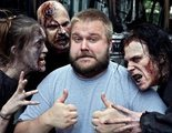 'The Walking Dead': Robert Kirkman asegura que le trataron 'como a basura' en Marvel