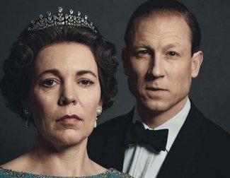 Por qué 'The Crown' finalmente tendrá temporada 6