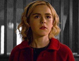 El crossover 'Las escalofriantes aventuras de Sabrina' y 'Riverdale' estaba planeado