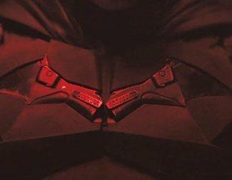'The Batman' tendrá una serie spin-off en HBO Max