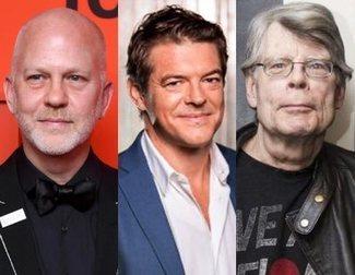 Ryan Murphy y Jason Blum se unen para adaptar a Stephen King en Netflix
