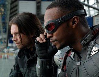 Parece que Marvel no participará en la Comic-Con 2020