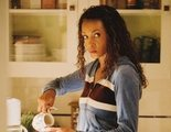Vivica A. Fox, Vernita Green en 'Kill Bill', quiere que Zendaya interprete a su hija en la secuela