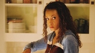 Vivica A. Fox, Vernita Green en 'Kill Bill', quiere a Zendaya en el Vol. 3