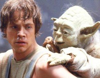 40 años después, 'Star Wars: El Imperio contraataca' vuelve a ser número uno