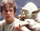 40 años después, 'Star Wars: El Imperio contraataca' vuelve a ser número uno en taquilla