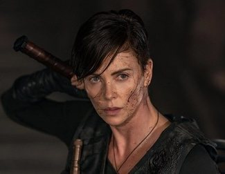 ¿Tendrá secuela 'La vieja guardia', la película de Netflix con Charlize Theron?