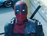 Ryan Reynolds desvela el traje que descartó para 'Deadpool 2'