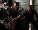 'Jurassic World: Dominion' nos hará gritar de terror, según promete Sam Neill