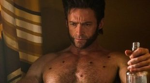 Hugh Jackman, encantado con que Disney+ no haya censurado su desnudo