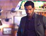 Tráiler de la quinta temporada de 'Lucifer' con un... ¿gemelo aún más malo?