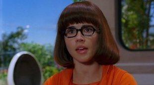 Warner Bros impidió que Velma fuera lesbiana en la 'Scooby-Doo' de James Gunn