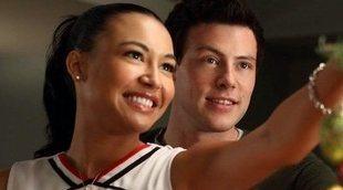 """El elenco de 'Glee' se despide de Naya Rivera: """"Era única, siempre lo será"""""""