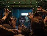 'Malnazidos', 'Train to Busan 2: Peninsula' y mucho terror nacional se estrenarán en Sitges 2020