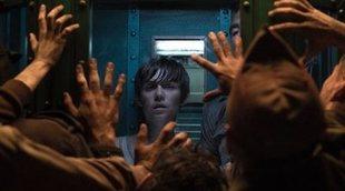 La comedia española de zombis 'Malnazidos' inaugurará Sitges 2020