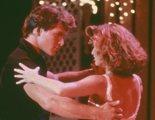Jennifer Grey trabaja en el proyecto secreto de una película de baile, ¿tendremos más 'Dirty Dancing'?