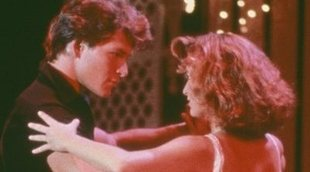 ¿Más 'Dirty Dancing' en camino? El proyecto secreto de Jennifer Grey