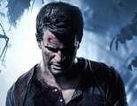 Tom Holland anuncia (por fin) el inicio del rodaje de 'Uncharted'
