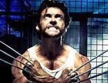 Hugh Jackman celebra el 20 aniversario de 'X-Men' con un hilarante vídeo detrás de las cámaras