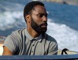 'Tenet', una de las películas más cortas de Christopher Nolan, confirma su duración