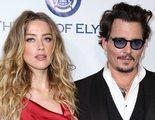 Johnny Depp a juicio contra el diario Sun: Cronología del proceso legal del que depende la reputación del actor