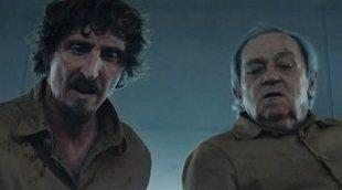'El hoyo' entra en la lista de las 10 películas más vistas en Netflix