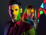 'Lucifer' no pisa el freno con su temporada 5, aunque le hayan concedido una sexta y definitiva