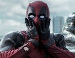"""""""Puede que no haya otra 'Deadpool', y estoy bien"""", ¿seguro?"""