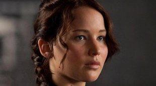 Scott Derrickson quería a Naya Rivera como Katniss en 'Los Juegos del Hambre'