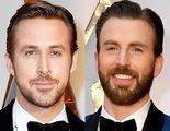 Ryan Gosling y Chris Evans protagonizarán la película más cara de Netflix: 'The Gray Man'