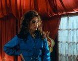 Muere a los 55 años Galyn Görg, actriz de 'El príncipe de Bel-Air' y 'RoboCop 2'