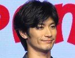 Muere a los 30 años Haruma Miura ('Ataque a los titanes'): la policía cree que se ha suicidado