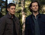 'Sobrenatural': Jensen Ackles felicita el cumpleaños a Jared Padalecki con la última foto que se tomaron juntos