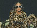 Beyoncé lanza el tráiler de 'Black Is King', su espectacular album visual cargado de cameos