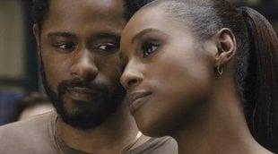 'Retrato de un amor' te enseña cómo no pedir una cita en este clip