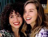 '#Luimelia' empieza el rodaje de la segunda y tercera temporada