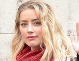 Amber Heard admite ante el juez que pensó que Johnny Depp la acabaría matando