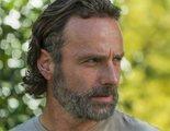 'The Walking Dead': Las películas de Rick Grimes serán 'mejores' gracias a la pandemia
