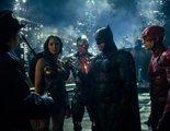 El Snyder Cut de 'Liga de la Justicia' existirá fuera de la continuidad de DC según Zack Snyder
