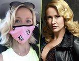 """Anna Camp ('Dando la nota'), aún recuperándose, advierte de las secuelas del coronavirus: """"No es una gripe"""""""