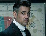 """'The Batman': Colin Farrell está encantado con el guion porque es """"algo que no había visto antes"""""""