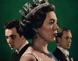 'The Crown' se toma un descanso y su quinta temporada se retrasa