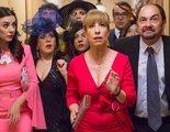 'La que se avecina' continuará con una temporada 13 en un nuevo edificio