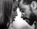 'Retrato de un amor': El fulgor de una pasión