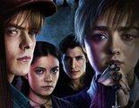 'Los Nuevos Mutantes' confirma su estreno en cines este verano y lanza su terrorífica primera escena